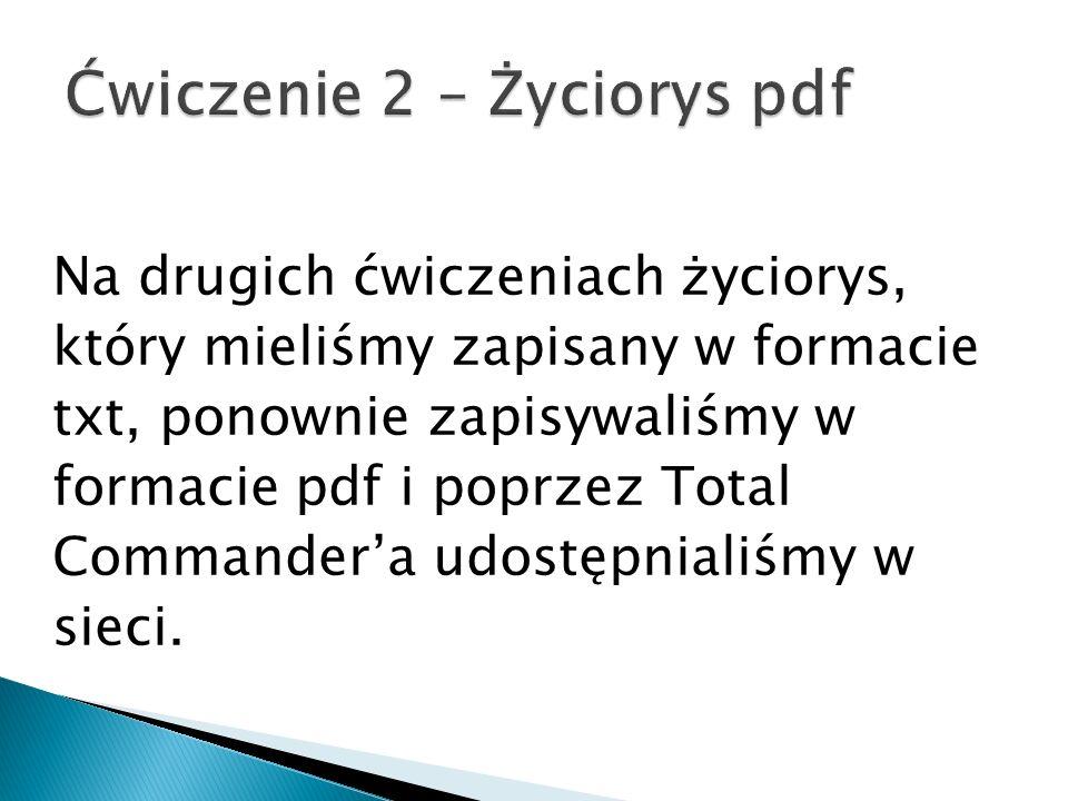 ŻYCIORYS Nazywam się Klaudia Czech.Urodziłam się 11.08.1994 roku w Krakowie.