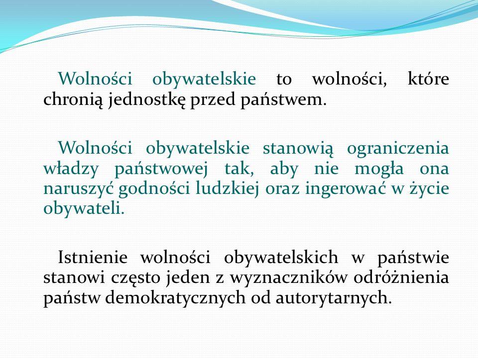 Bibliografia: W.Grabowski, A.