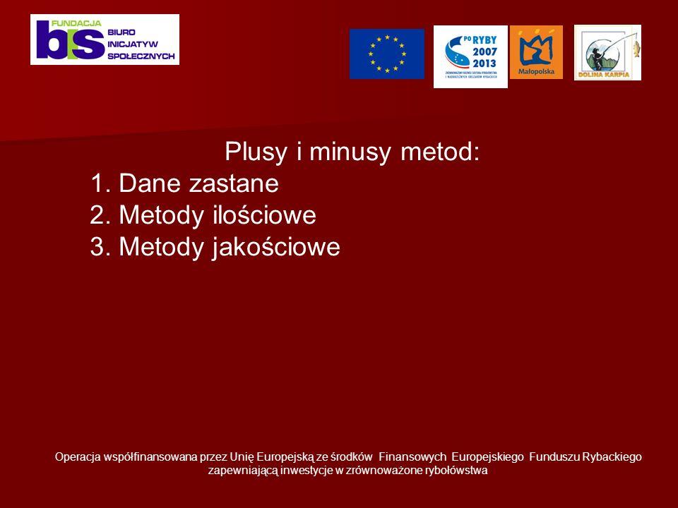 DZIĘKUJĘ ZA UWAGĘ .Fundacja Biuro Inicjatyw Społecznych ul.