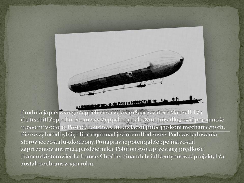 17 stycznia 1906r.
