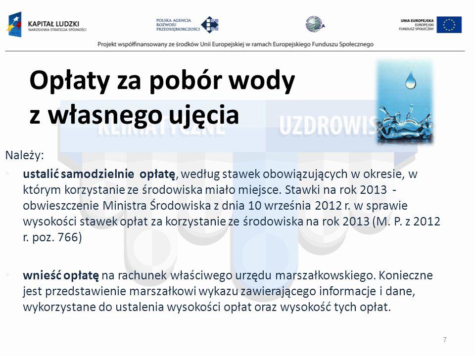Prowadzenie ewidencji odpadów nie dotyczy wytwórców odpadów komunalnych oraz wyszczególnionych w Rozporządzeniu Ministra Środowiska z dnia 11 grudnia 2001 r.
