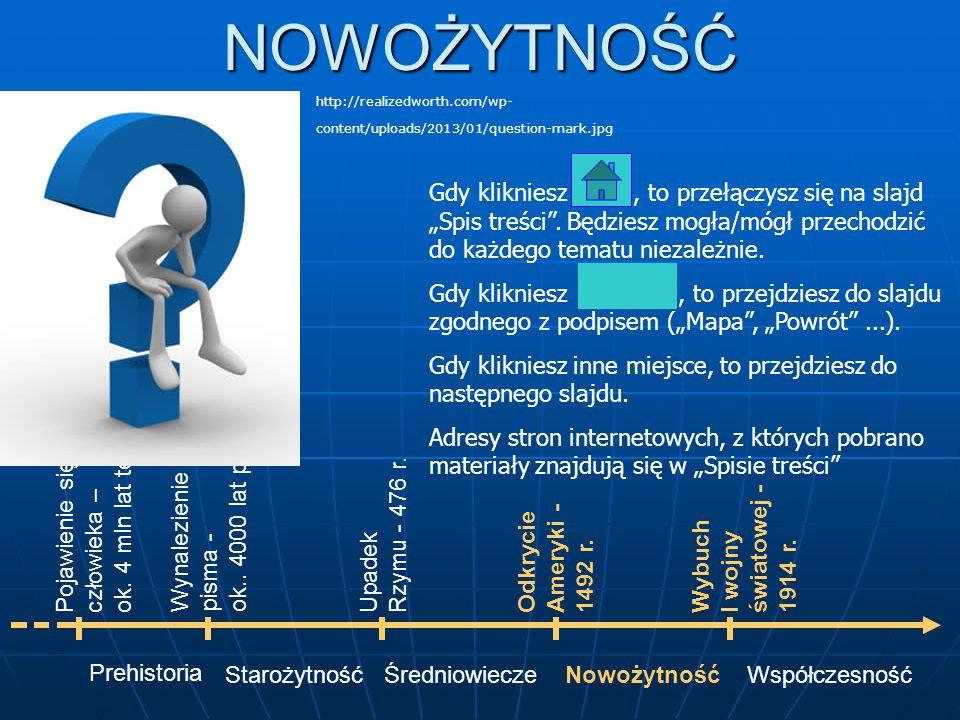 Powrót http://jaszczur.czn.uj.edu.pl/pluginfile.php/3800/mod_book/chapter/10924/obrazy/5/Rys_2.jpg