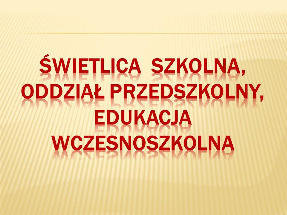 Nie ma radości bez Niepodległości – to hasło, pod którym podpisali się wszyscy uczniowie gimnazjum podczas II etapu szkolnego konkursu Lider.
