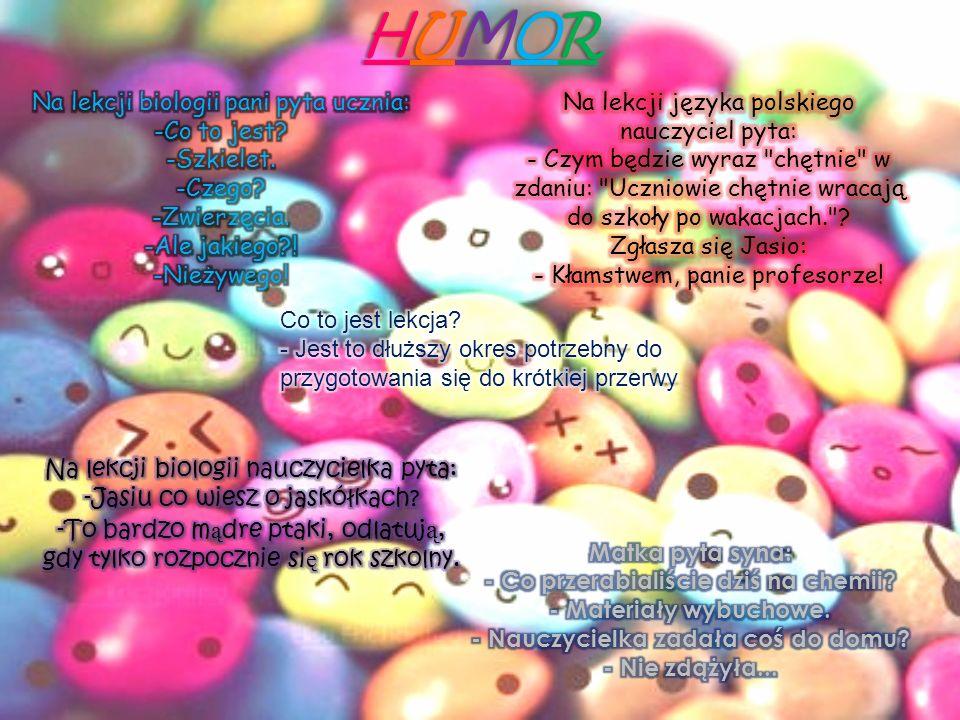 HUMORHUMORHUMORHUMOR