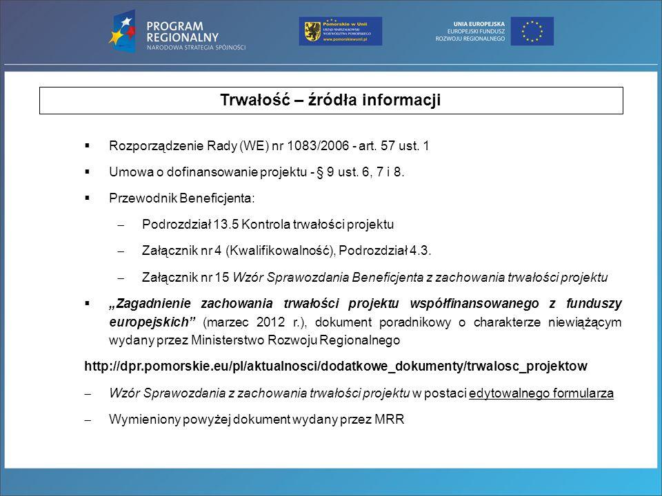 Odpowiedzi na temat wypełniania sprawozdań udzielą opiekunowie projektów: REFERAT REALIZACJI PROJEKTÓW REGIONALNYCH / REFERAT REALIZACJI PROJEKTÓW LOKALNYCH: Kierownik: BARTOSZ GAPPA, b.gappa@pomorskie.eu, tel.