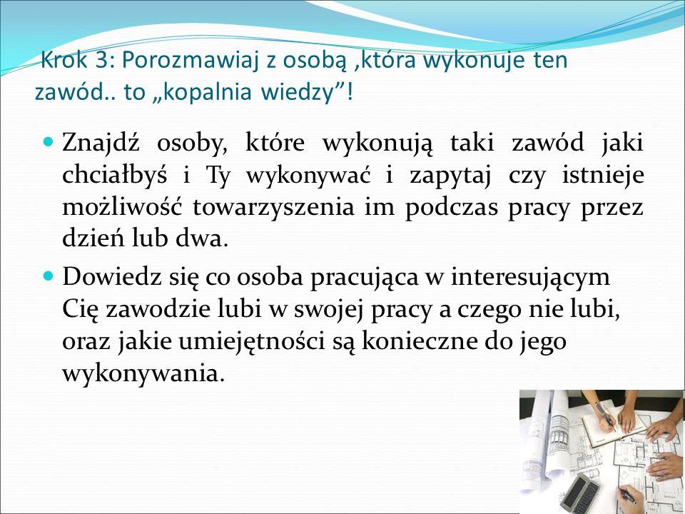 Przydatne linki dla licealistów: www.medyk.gliwice.pl studiumfarmaceutyczne.gliwice.pl www.apedukacja.pl/szkoly-policealne-z- uprawnieniami-szkol-publicznych www.apedukacja.pl/szkoly-policealne-z- uprawnieniami-szkol-publicznych gliwice.dlastudenta.pl/dlaMaturzysty/szkoly_policeal ne/ gliwice.dlastudenta.pl/dlaMaturzysty/szkoly_policeal ne/ studia.dlastudenta.pl/artykul/Zmienia_sie_zasady_od bywania_praktyk_i_stazy,103478.html studia.dlastudenta.pl/artykul/Zmienia_sie_zasady_od bywania_praktyk_i_stazy,103478.html