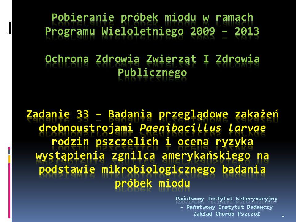 www.piwet.pulawy.pl/zchp 2