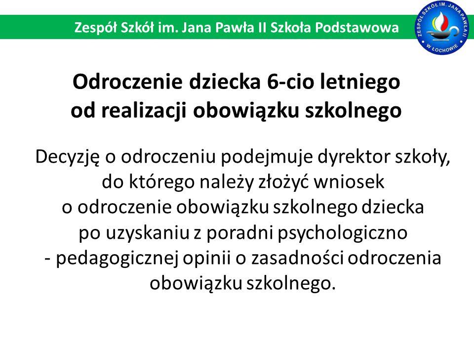 W szkole powstaje gabinet stomatologiczny Zespół Szkół im. Jana Pawła II Szkoła Podstawowa !