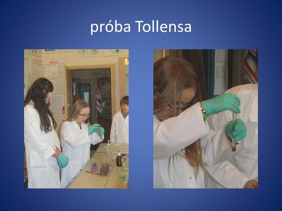 próba Tollensa