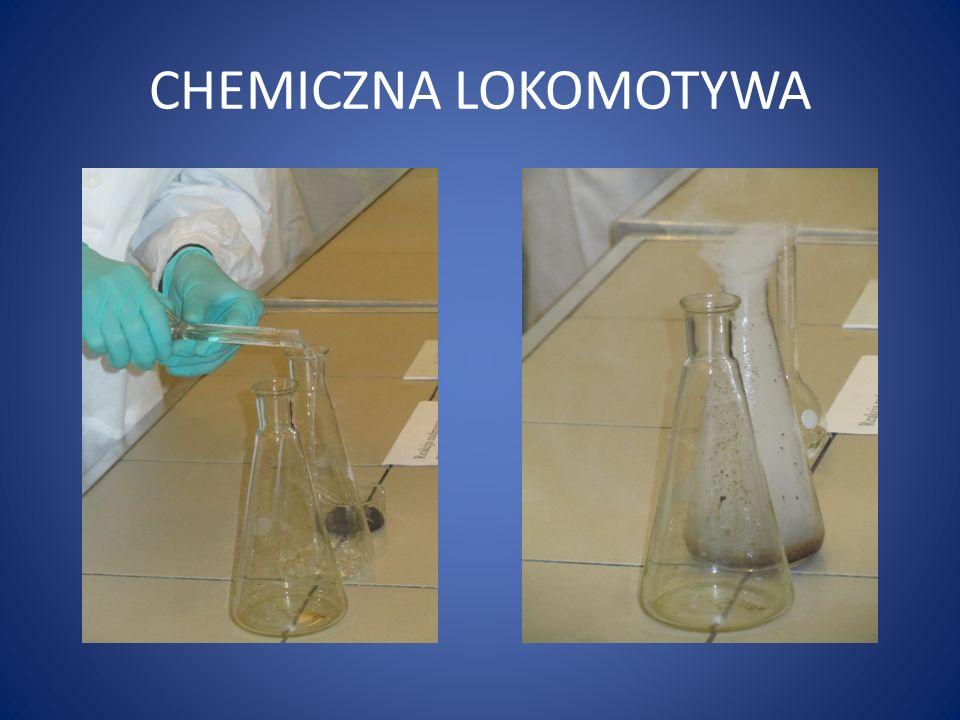 Projekty z chemii i biologii realizowane przez uczniów biologia Rośliny i zwierzęta chronione w naszej okolicy kliknij tutajkliknij tutaj chemia Ciekawe doświadczenia chemiczne kliknij tutaj kliknij tutaj