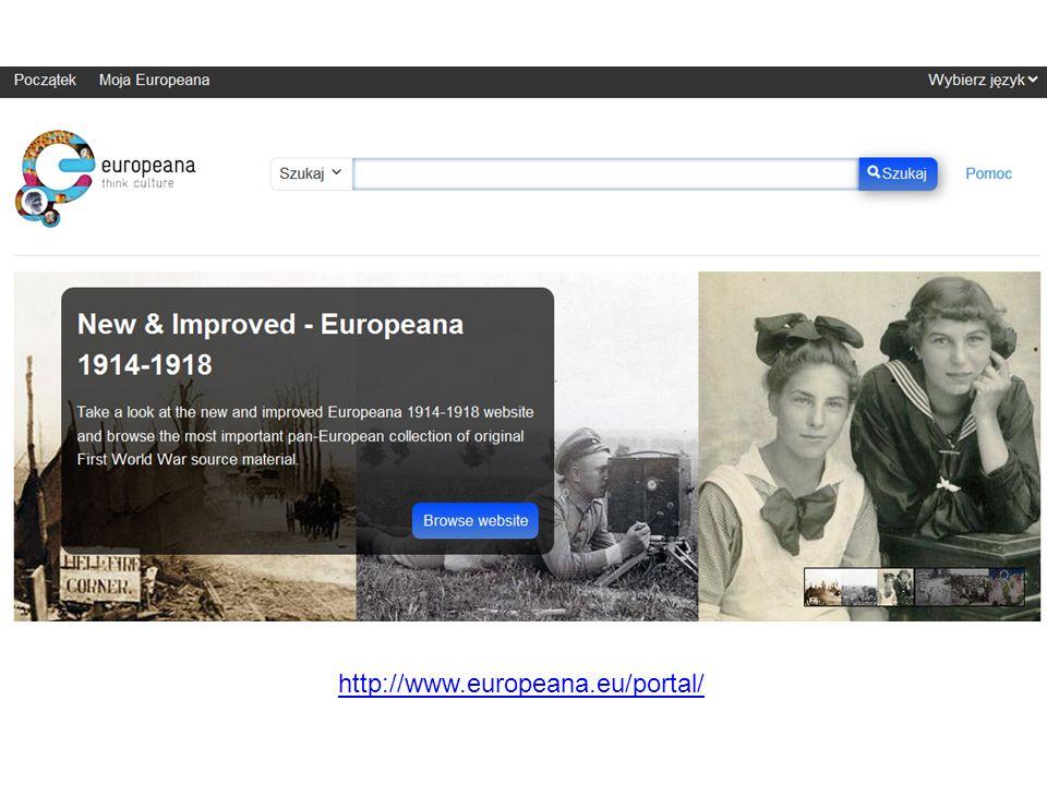 http://www.europeana.eu/portal/