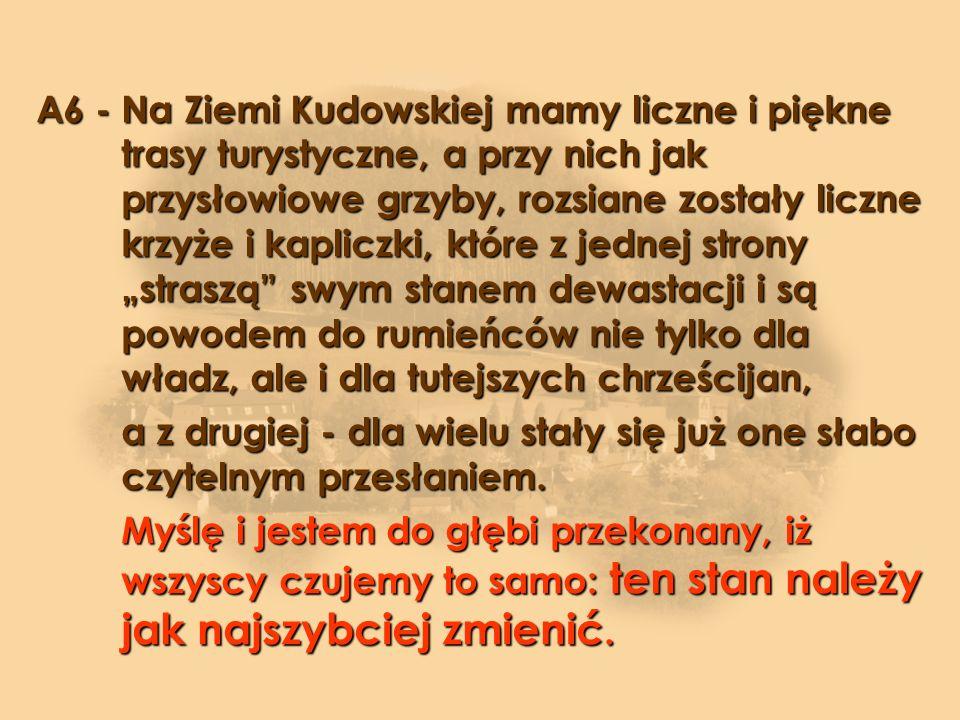 kapliczki wyłącznie z napisami w języku czeskim kapliczki wyłącznie z napisami w języku czeskim