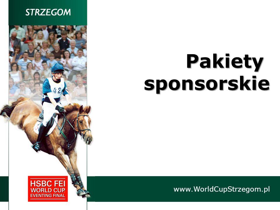 Pakietysponsorskie www.WorldCupStrzegom.pl