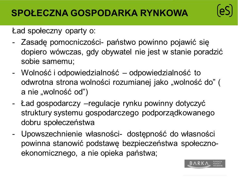 Dziękuję za uwagę Barbara Sadowska sadowscy@barka.org.pl www.barka.org.pl Dziękuję za uwagę Barbara Sadowska sadowscy@barka.org.pl www.barka.org.pl