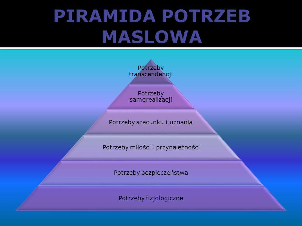 Motywacja – stan gotowości istoty rozumnej do podjęcia określonego działania.