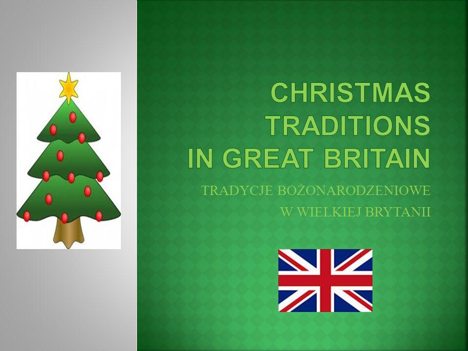 Każde dziecko w Wielkiej Brytanii doskonale wie, że Dasher, Dancer, Prancer, Vixen, Comet, Cupid, Donner, Blitzen i Rudolf to imiona: A) Krasnoludków B) Elfów C) Reniferów