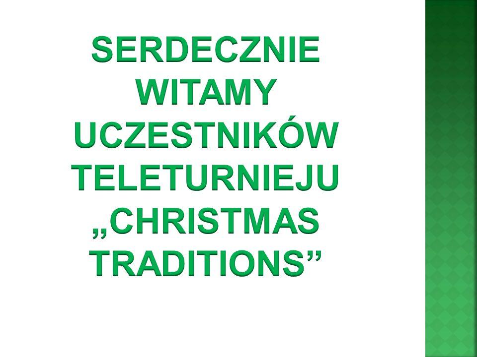 Ile jest reniferów w zaprzęgu Św. Mikołaja? a) 6 b) 8 c) 9