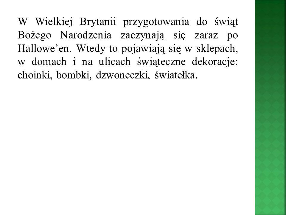 Odpowiednikiem jakiej polskiej kolędy jest angielska kolęda Silent night.