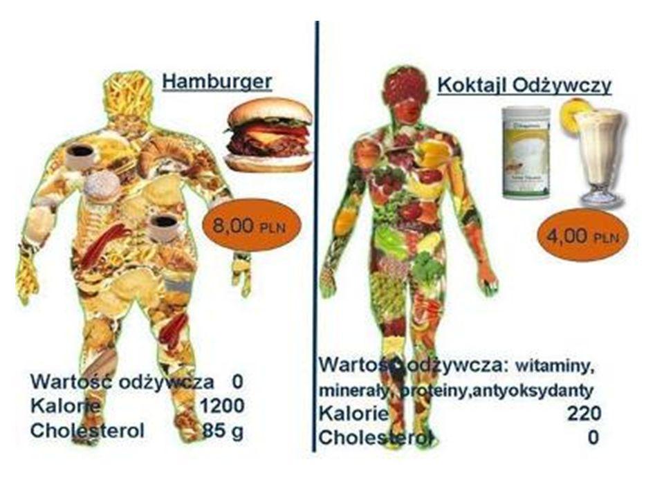 Ewolucja otyłości