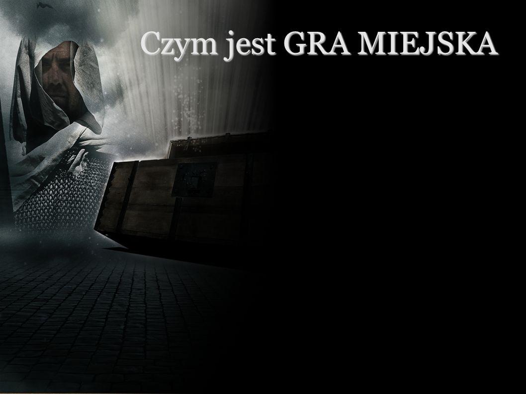 Od kilku lat na świecie, a także w Polsce coraz większą popularność zyskują tzw.