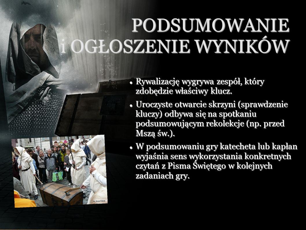 ZAPRASZAMY DO WSPÓŁPRACY j.bartoszynska@vp.plj.bartoszynska@vp.plkontakt@gramiejska.