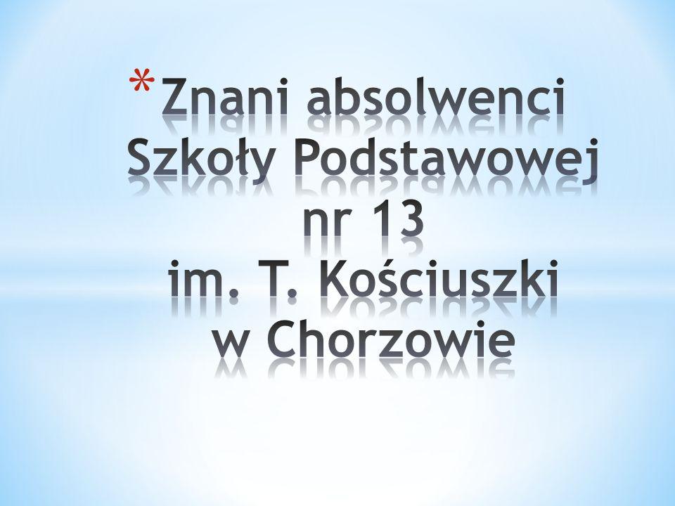 * Jest trenerem takich gwiazd sportu jak: * Monika Hojnisz * Krystyna Pałka * Magda Gwizdoń