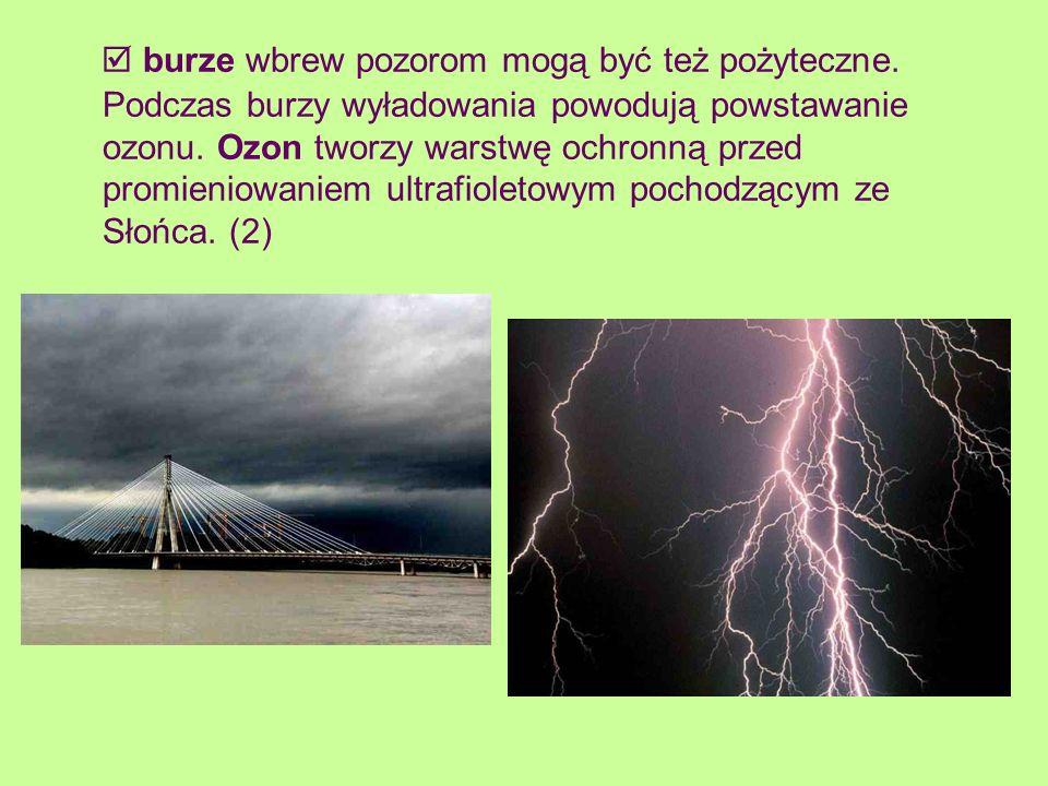 ŹRÓDŁA: (1)http://www.sciaga.pl/tekst/35180-36- wplyw_zjawiska_elektryzowania_na_organizm_czlowiekahttp://www.sciaga.pl/tekst/35180-36- wplyw_zjawiska_elektryzowania_na_organizm_czlowieka (2)http://fizykaczapla.cba.pl/WPLYW%20ZJAWISKA%20ELEKTRYZOWANIA%20CI AL%20NA%20ZYCIE%20CZLOWIEKA.dochttp://fizykaczapla.cba.pl/WPLYW%20ZJAWISKA%20ELEKTRYZOWANIA%20CI AL%20NA%20ZYCIE%20CZLOWIEKA.doc (3)https://www.google.pl/search?q=elektrostatyka+w+kryminalistyce&source=lnms&t bm=isch&sa=X&ei=KvDTUuDMIK- A7QaT0YDwDg&ved=0CAcQ_AUoAQ&biw=1280&bih=690#facrc=_&imgdii=_&im grc=fkOTMX75EjiAsM%253A%3BdovySHJRaMWfVM%3Bhttp%253A%252F%25 2Fupload.wikimedia.org%252Fwikipedia%252Fcommons%252Fthumb%252Fb%2 52Fbf%252FBucik.jpg%252F220px- Bucik.jpg%3Bhttp%253A%252F%252Fpl.wikipedia.org%252Fwiki%252FTraseolo gia%3B220%3B165https://www.google.pl/search?q=elektrostatyka+w+kryminalistyce&source=lnms&t bm=isch&sa=X&ei=KvDTUuDMIK- A7QaT0YDwDg&ved=0CAcQ_AUoAQ&biw=1280&bih=690#facrc=_&imgdii=_&im grc=fkOTMX75EjiAsM%253A%3BdovySHJRaMWfVM%3Bhttp%253A%252F%25 2Fupload.wikimedia.org%252Fwikipedia%252Fcommons%252Fthumb%252Fb%2 52Fbf%252FBucik.jpg%252F220px- Bucik.jpg%3Bhttp%253A%252F%252Fpl.wikipedia.org%252Fwiki%252FTraseolo gia%3B220%3B165 (Zdjęcia) https://www.google.pl/search?q=DRUKARKA+LASEROWA&source=lnms&tbm=is ch&sa=X&ei=sOLOUs_qDJSshQe6lID4Bw&ved=0CAcQ_AUoAQ&biw=1280&bih= 690#q=tworzenie+stref+bezpiecze%C5%84stwa+w+pobli%C5%BCu+nadajnik%C 3%B3w+stacji+transformatorowych&tbm=isch&facrc=_&imgdii=8- E54K4_k_n2xM%3A%3Bi_QN2v1W9s-MtM%3B8-E54K4_k_n2xM%3A&imgrc=8- E54K4_k_n2xM%253A%3B5EmE0YR2TGiphM%3Bhttp%253A%252F%252Fiddd.de%252Fumtsno%252Fpoznan%252Fposenfotos%252FpoznanosiedleRusapano ramakl.jpg%3Bhttp%253A%252F%252Fiddd.de%252Fumtsno%252Fbocian5.htm %3B534%3B300 https://www.google.pl/search?q=DRUKARKA+LASEROWA&source=lnms&tbm=is ch&sa=X&ei=sOLOUs_qDJSshQe6lID4Bw&ved=0CAcQ_AUoAQ&biw=1280&bih= 690#q=tworzenie+stref+bezpiecze%C5%84stwa+w+pobli%C5%BCu+nadajnik%C 3%B3w+stacji+transformatorowych&tbm=isch&fac