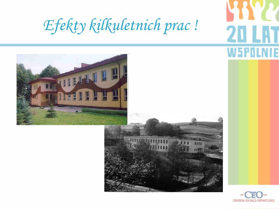 Członkowie zespołu: Ciszek Urszula 1995r., ula_ciszek@interia.pl, kl.