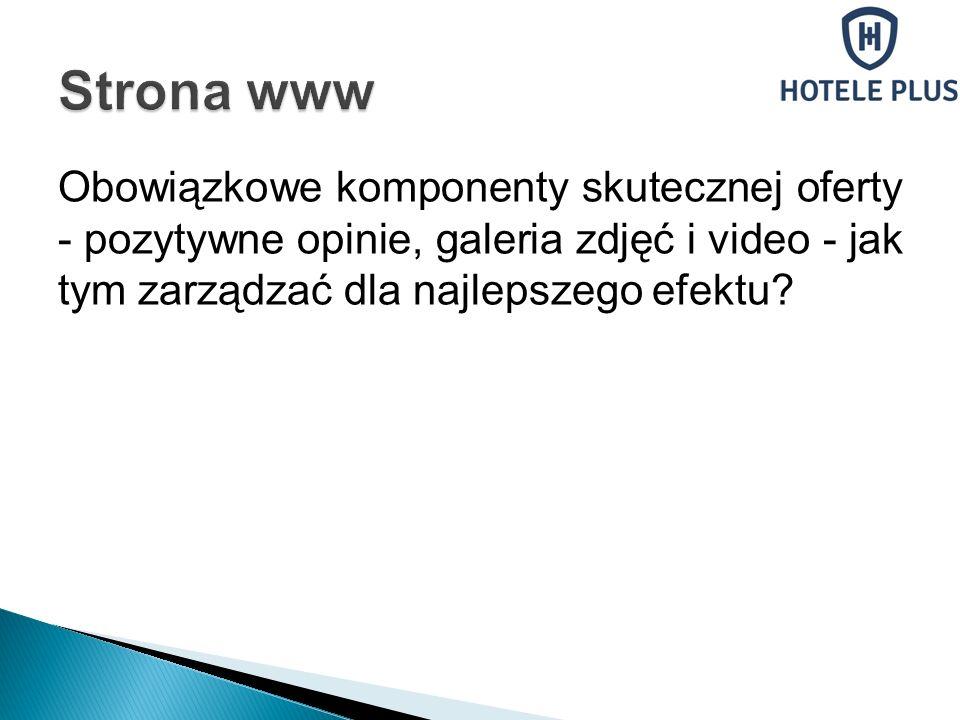 https://www.facebook.com/ZamekDubiecko ?fref=photo https://www.facebook.com/HotelKocierz?fr ef=nf https://www.facebook.com/pages/Hotel- Kristoff-/313474845357576?fref=ts