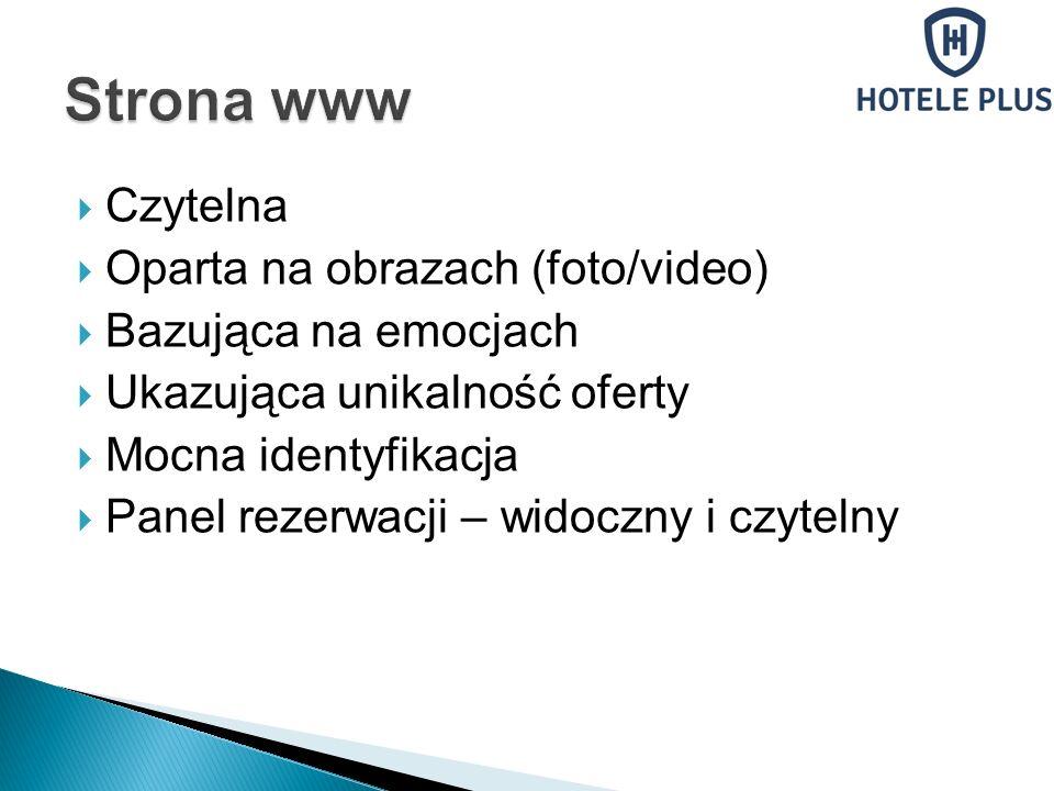 Hotel Dębowy *** Urszula Cackowska bardzo dziękuję za zainteresowanie ofertą konferencyjną naszego Hotelu.