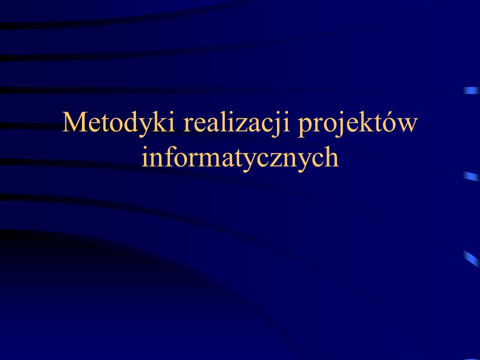 (C) Instytut Informatyki, Politechnika Poznańska69 Funkcje specjalnego znaczenia Funkcje wspólne (common function).