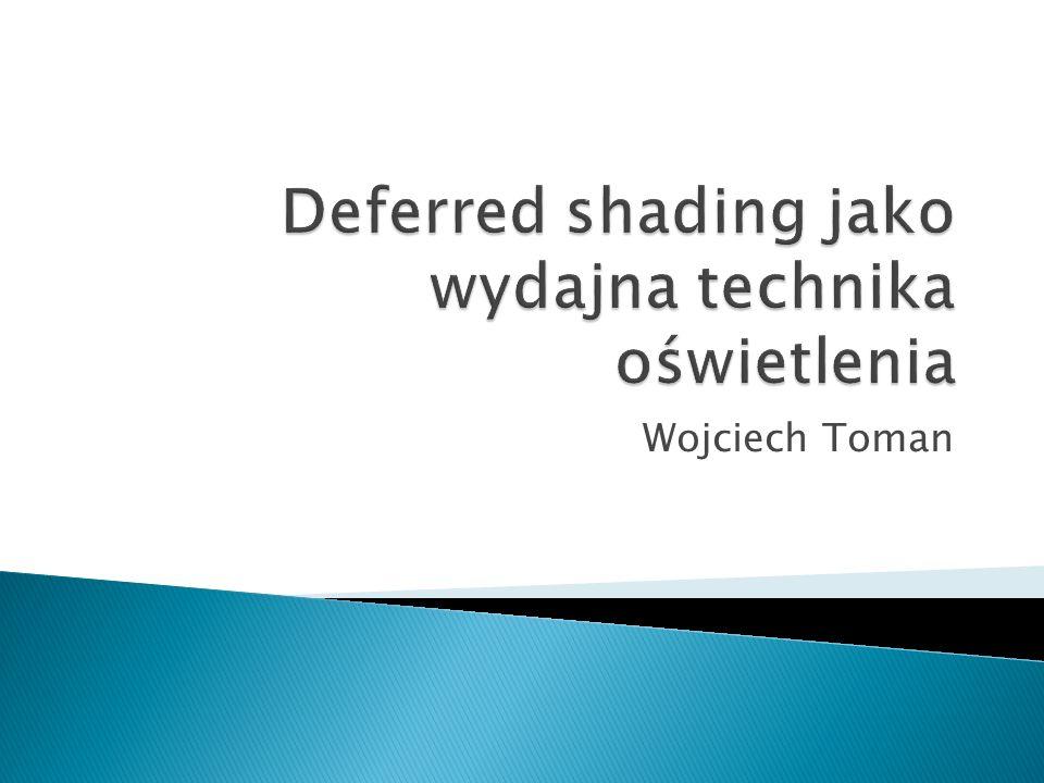 Wojciech Toman
