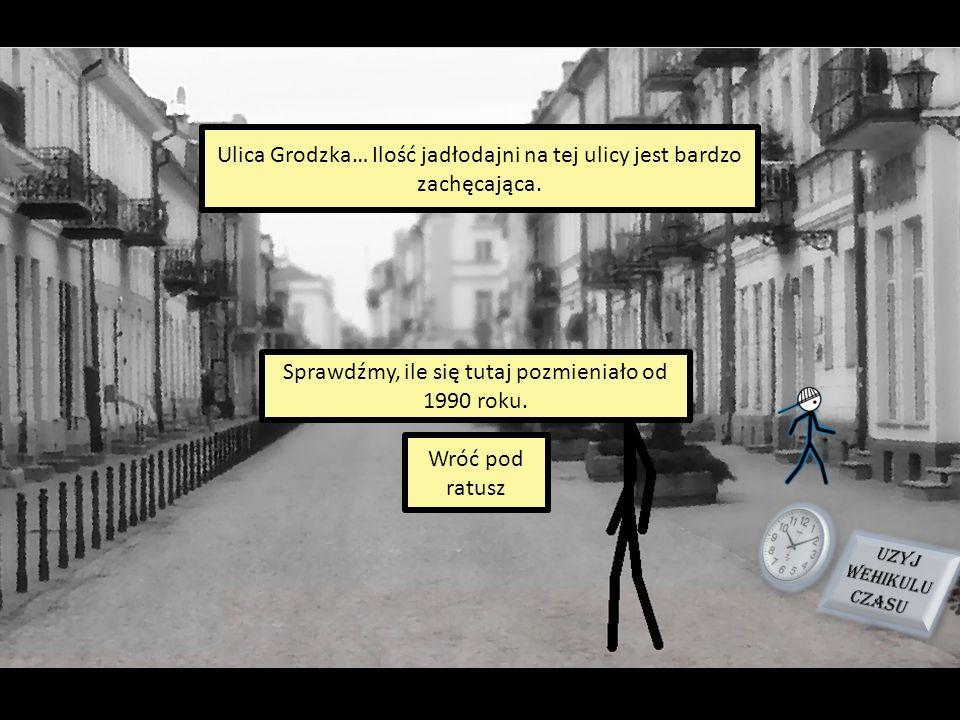 Malarz PO ROZMOWIE Z NIM MOŻNA DOSTRZEC TAKIE PLUSY PŁOCKA JAK: + Odnowienie starych osiedli + Otwarcie parku Tumy + Rozwój handlu i usług ALE TAKŻE MINUSY, JAK: - Brak wiaduktów - Brak odpowiedniej ilości ścieżek rowerowych
