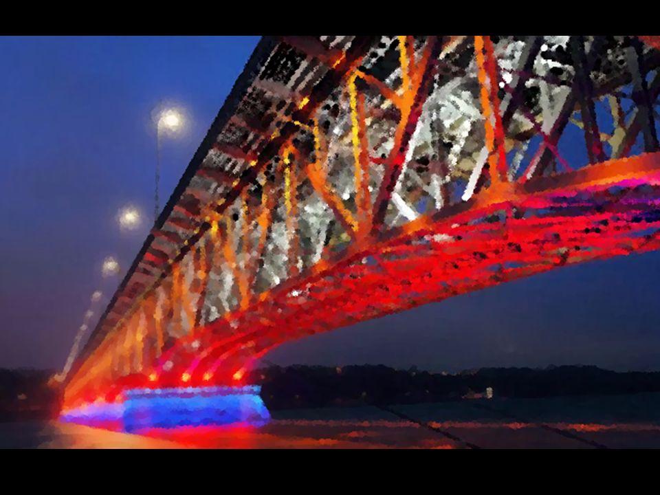 TURYŚCI: DO PLUSÓW NOWEGO PŁOCKA ZALICZAJĄ: + Otwarcie punktów informacyjnych w urzędzie miasta + Duży wybór atrakcji turystycznych, ZAŚ DO MINUSÓW: - Zły stan dróg - Brak dróg dojazdowych do Nowego Mostu