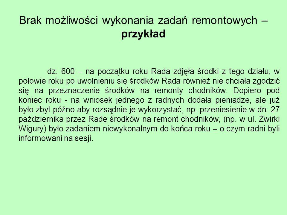 Dz. 921 – opracowanie dokumentacji dla adaptacji obiektu przy ul.