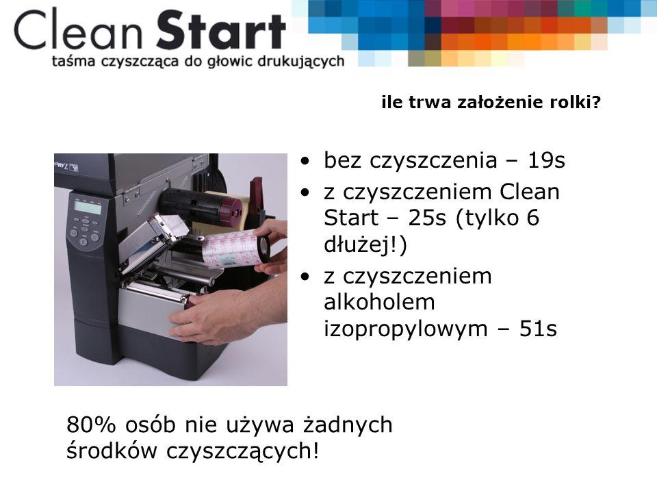 odwiedź www.cleanstart.pl