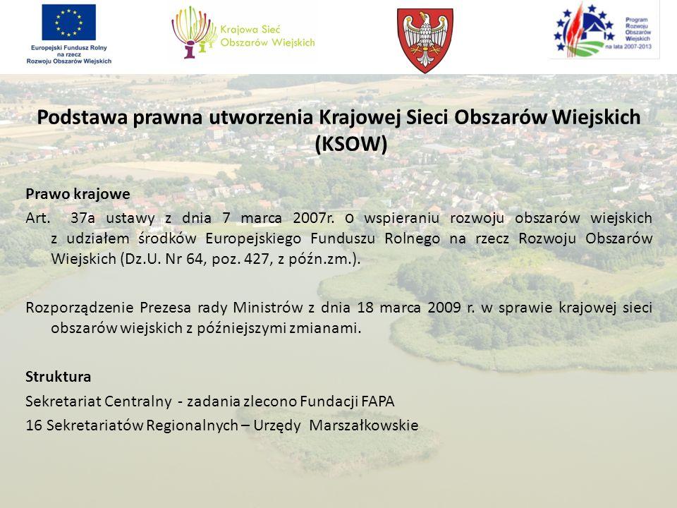 Konferencje Wielkopolska euro - PROW- incja 17 października 2013 r.