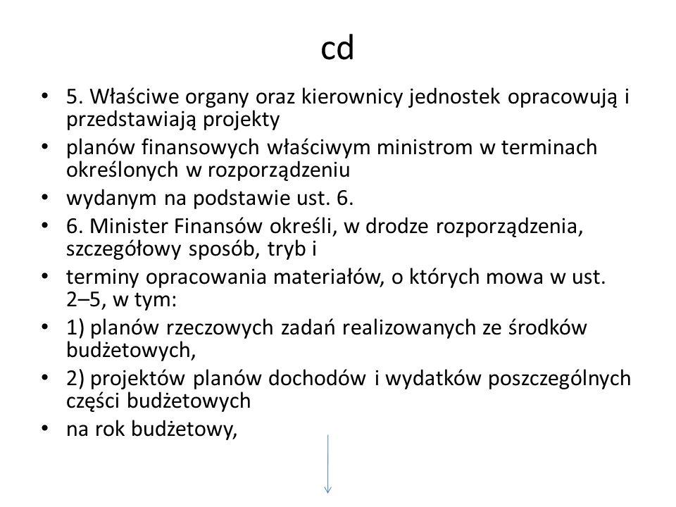 cd 5.
