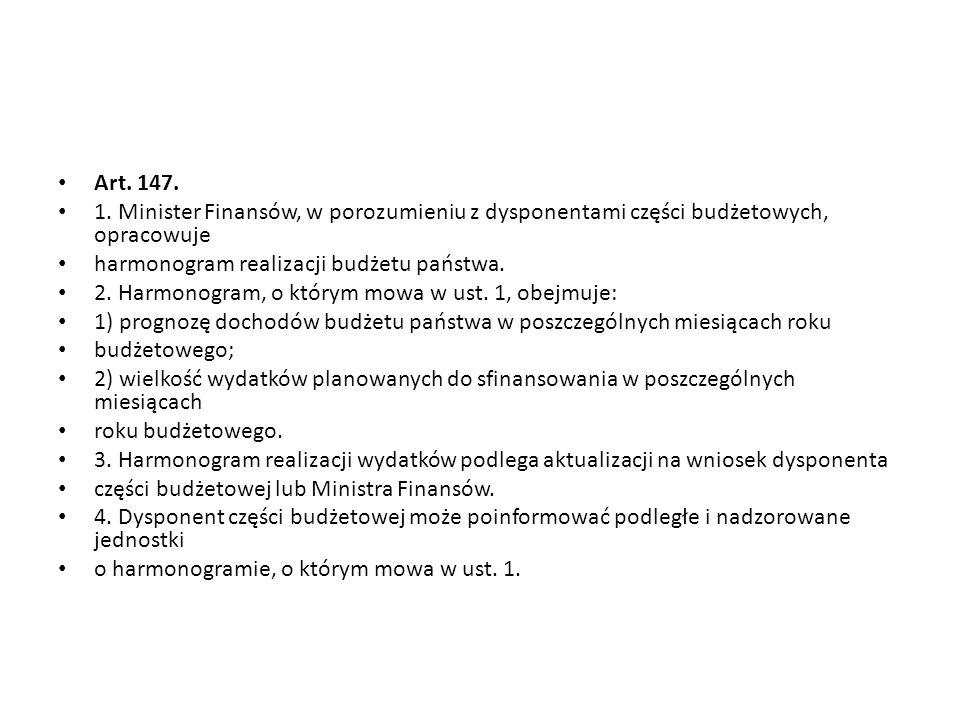 Art.147. 1.