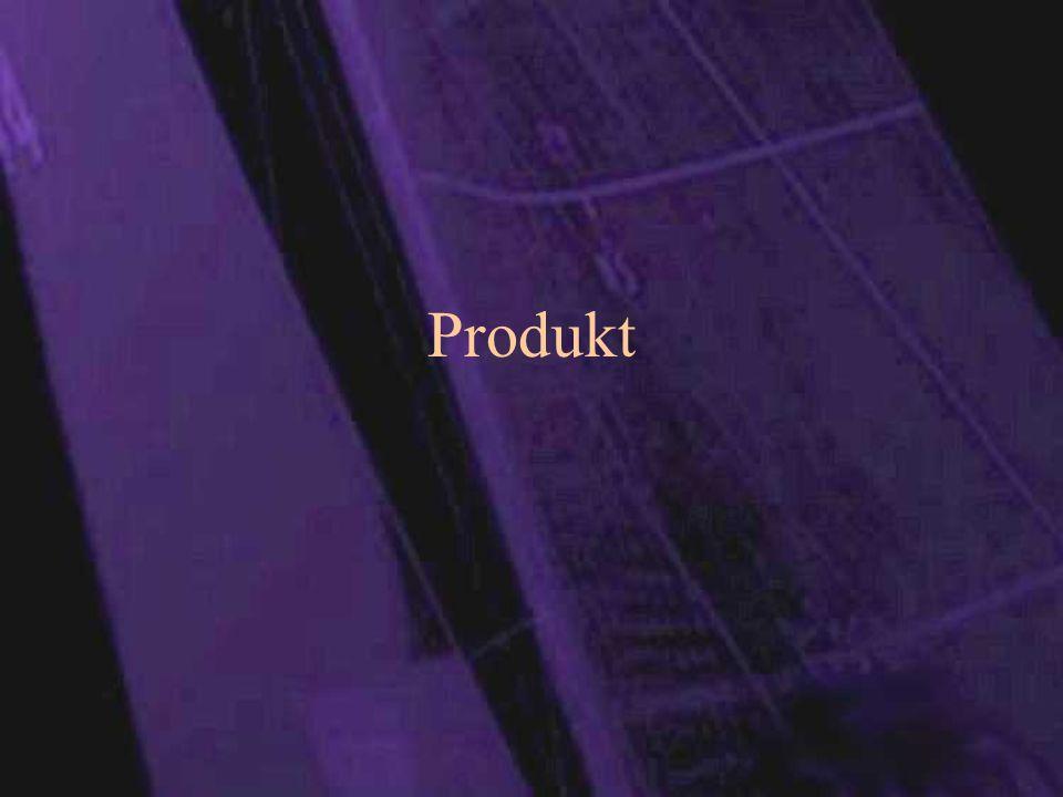 PRODUKT Podstawowe definicje dotyczące produktu (wyrobu), w zależności od złożoności oraz stanu zaawansowania ich przekształcania, obejmują następujące określenia: Produkt prosty – zwany detalem lub częścią, to jednolity element konstrukcyjny otrzymany z jednego materiału i nie posiadający powiązań z innymi elementami (chyba, że jest nim powiązanie nierozłączne).