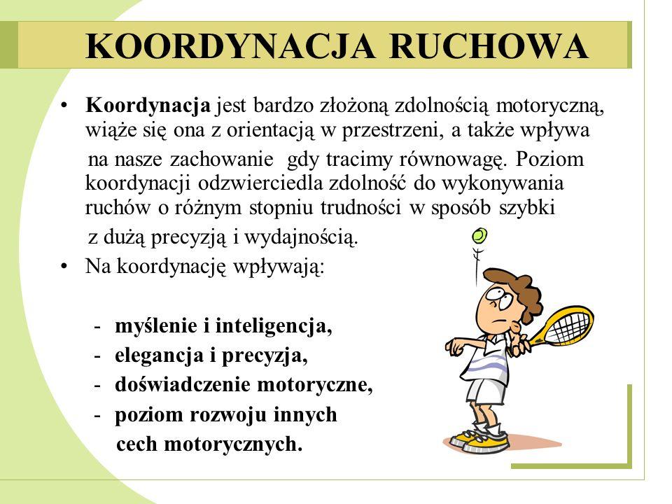 [1] Bompa T., Cechy biomotoryczne i metodyka ich rozwoju, Resortowe Centrum Metodyczno Szkoleniowe KFiS, Warszawa 1990.