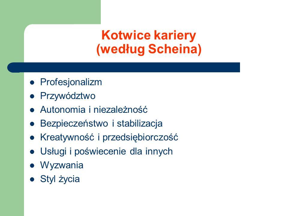 Stopa bezrobocia maj 2011 Polska –12,2 % (maj 2011) Województwo warmińsko – mazurskie– 19,5 %