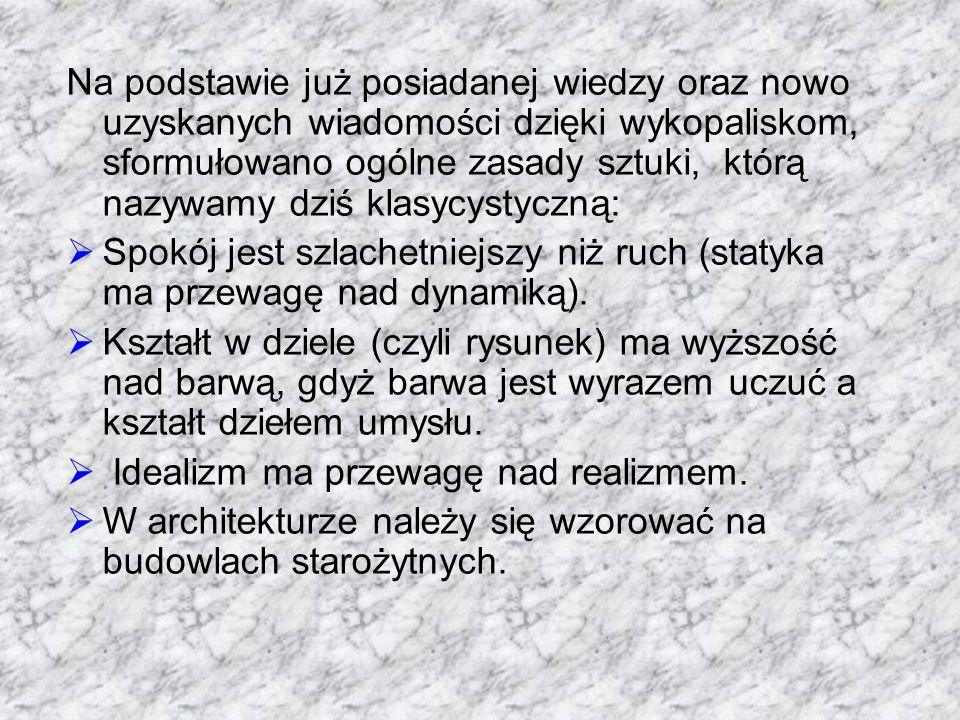 Łazienki Królewskie w Warszawie – to zespół pałacowo-parkowy w Warszawie z licznymi zabytkami klasycystycznymi, założony w XVIII wieku z inicjatywy króla Stanisława Augusta Poniatowskiego.