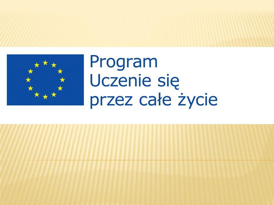 Uczestnicy projektu zdobędą obszerną informację i wiedzę związaną z tradycjami i kulturą krajów organizacji partnerskich.