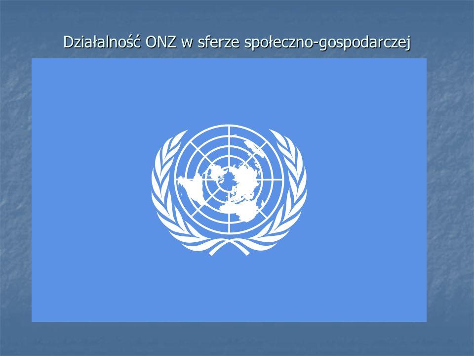 WTO Światowa Organizacja Handlu WTO Światowa Organizacja Handlu Od 1948 jako GATT do 1994/1995.