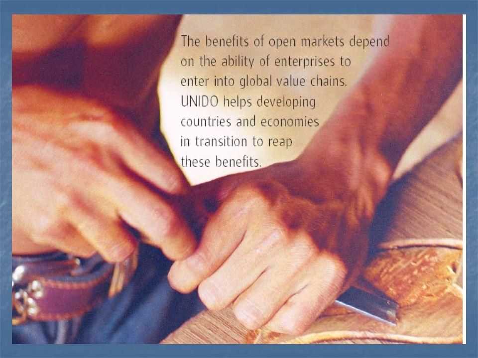 FAO Organizacja ds.Wyżywienia i Rolnictwa FAO Organizacja ds.