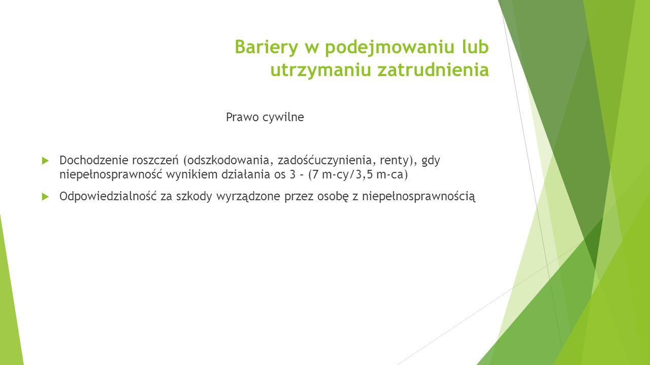 Dziękuję za uwagę Dane kontaktowe: katarzyna.roszewska@gmail.com
