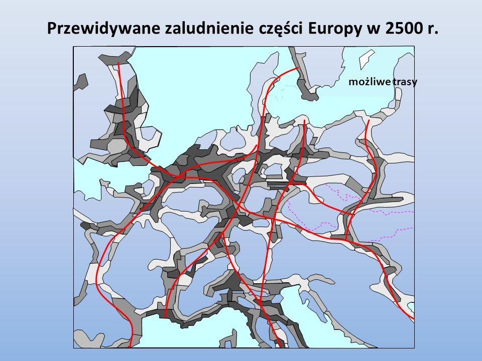 Czynności badawczo-rozwojowe Geolodzy - badania geologiczne w miejscach usytuowania transportu rurociągowego.