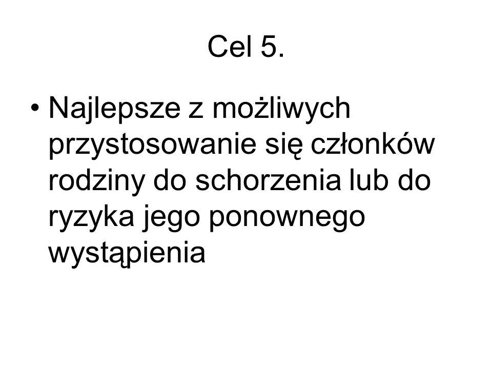 Przyczyny skierowań do poradni genetycznych 1.Niedorozwój umysłowy i fizyczny 2.