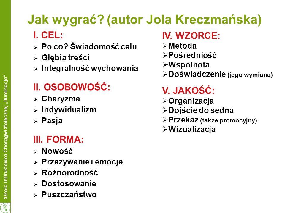 Szkoła Instruktorska Chorągwi Stołecznej Iluminacja Gwiazda pięcioramienna Gwiazda pięcioramienna ( ) jest często spotykanym ideogramem.